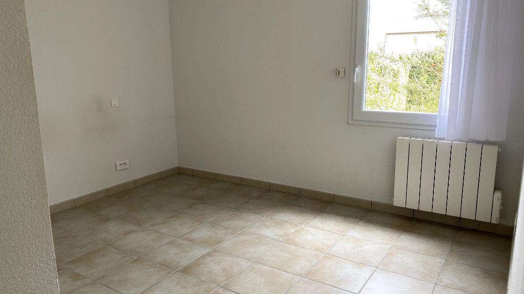 Maison à vendre 3 78.15m2 à Équemauville vignette-5