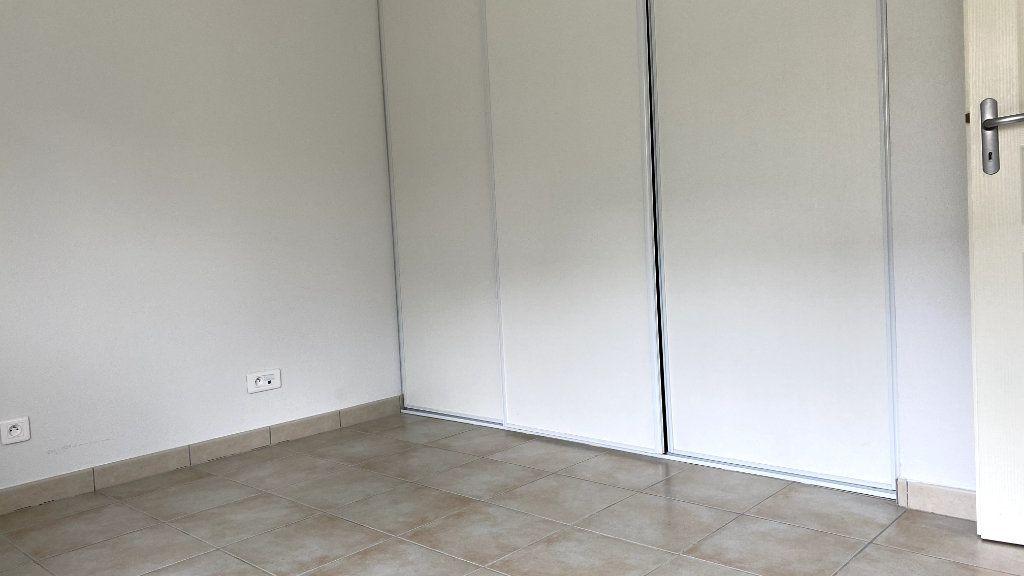 Maison à vendre 3 78.15m2 à Équemauville vignette-6