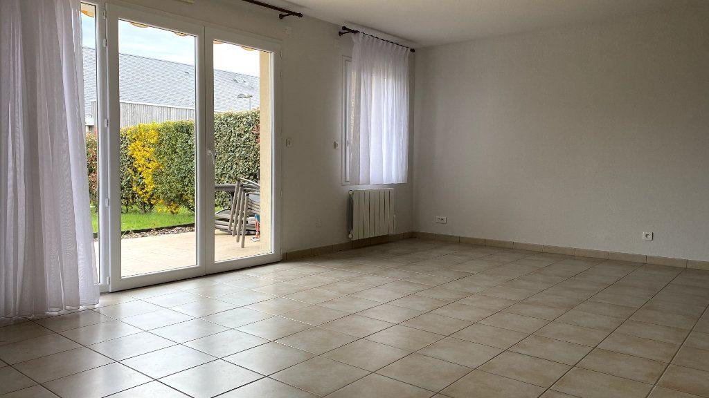 Maison à vendre 3 78.15m2 à Équemauville vignette-7