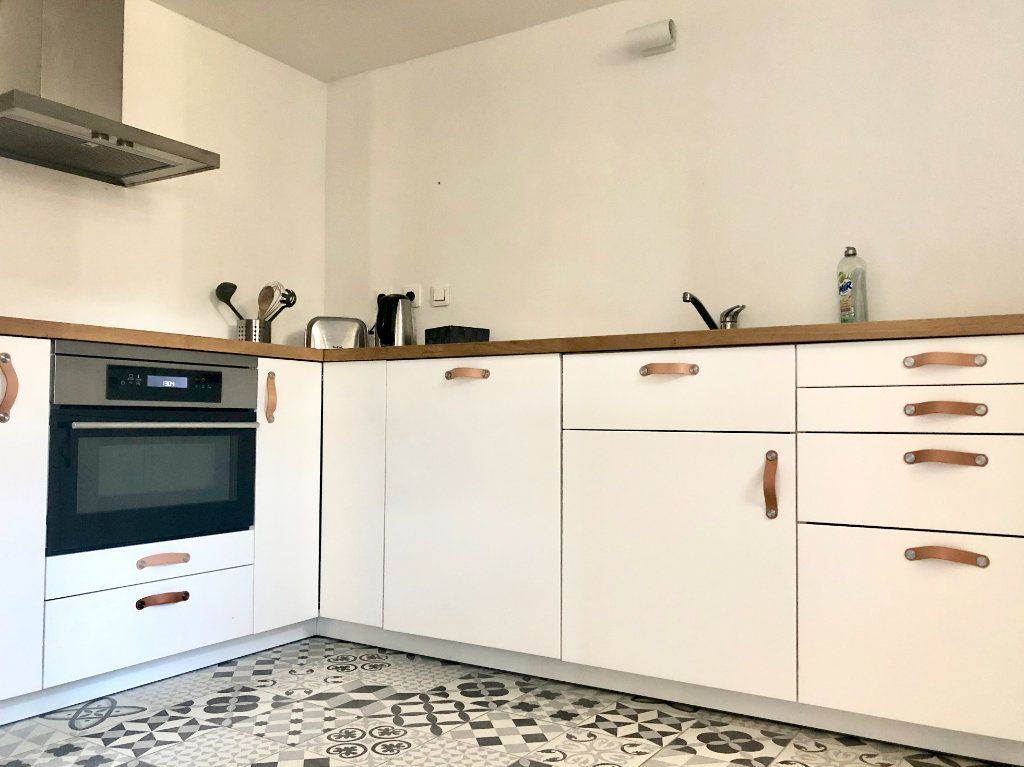 Maison à vendre 5 67m2 à Honfleur vignette-2