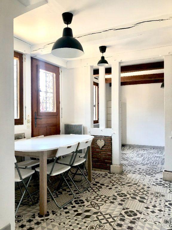 Maison à vendre 5 67m2 à Honfleur vignette-3