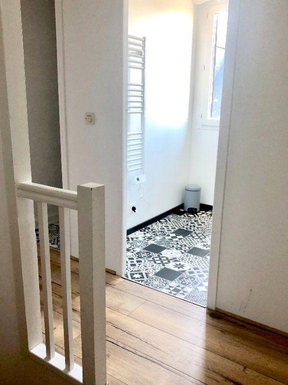 Maison à vendre 5 67m2 à Honfleur vignette-11