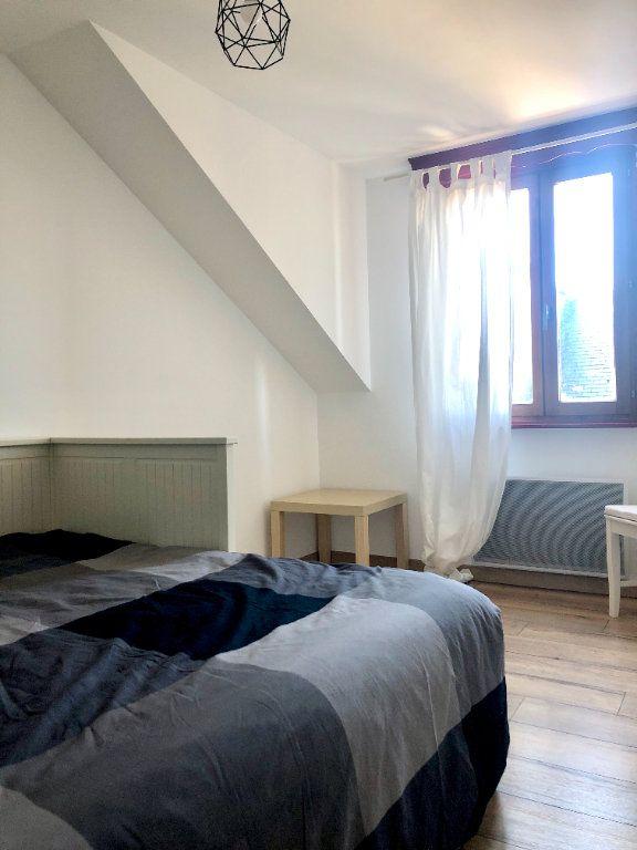 Maison à vendre 5 67m2 à Honfleur vignette-14