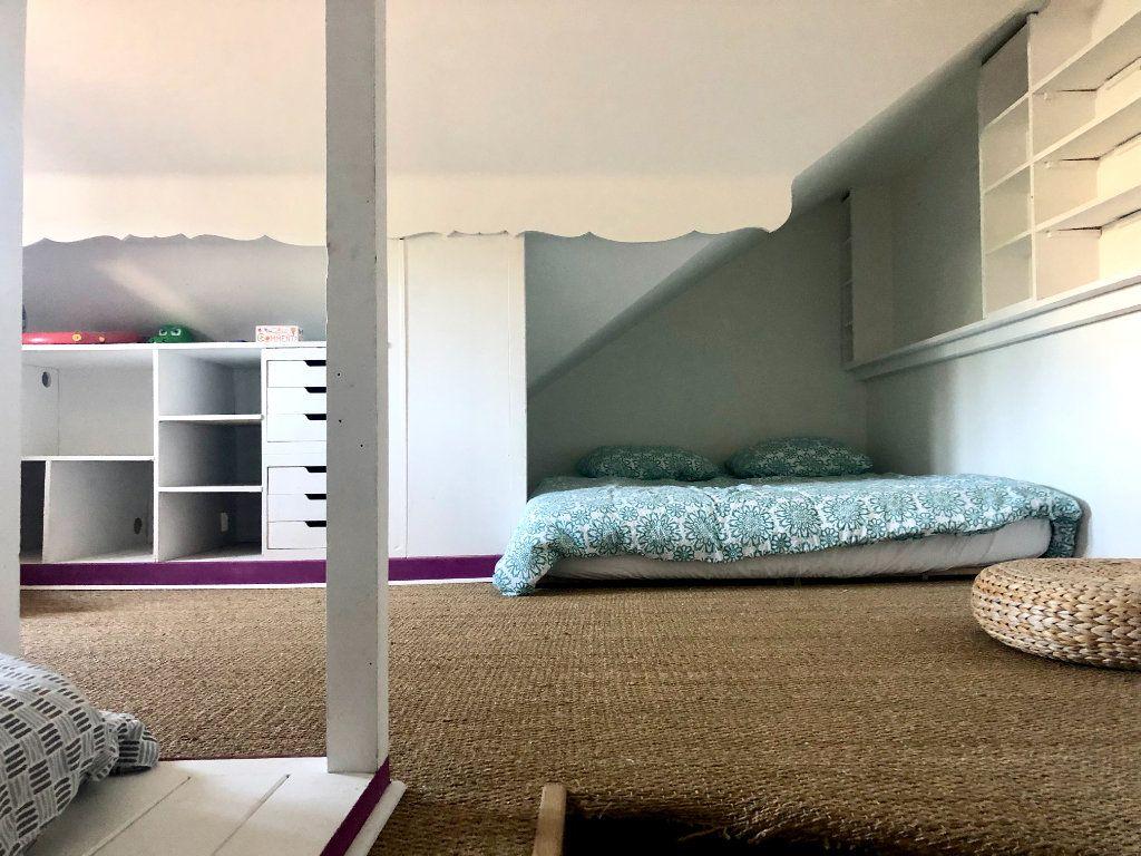 Maison à vendre 5 67m2 à Honfleur vignette-17