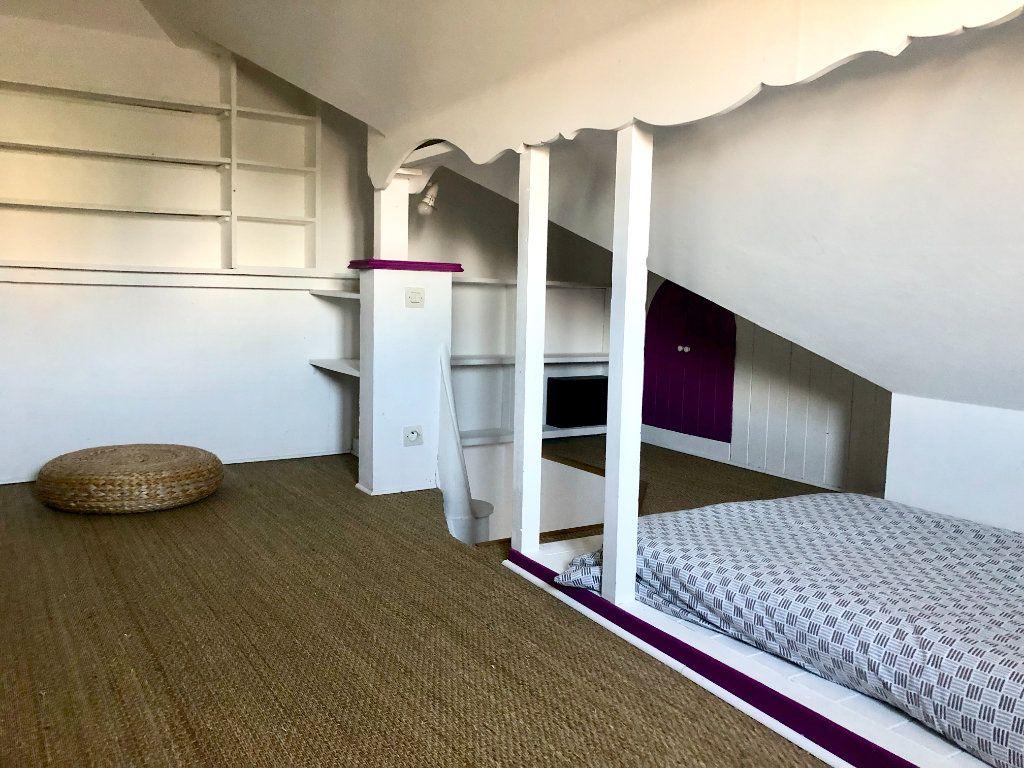 Maison à vendre 5 67m2 à Honfleur vignette-18