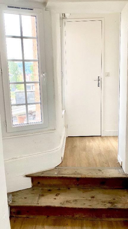 Appartement à louer 1 19m2 à Pont-Audemer vignette-2