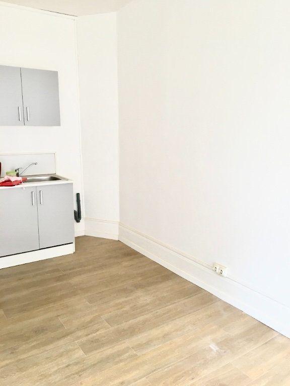 Appartement à louer 1 19m2 à Pont-Audemer vignette-5