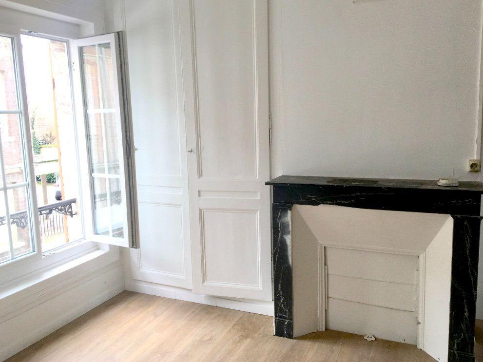 Appartement à louer 1 19m2 à Pont-Audemer vignette-6