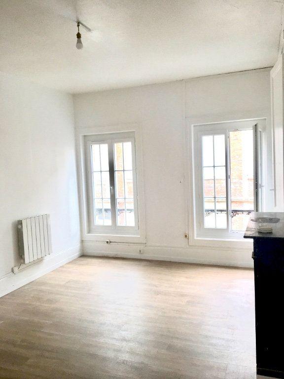 Appartement à louer 1 19m2 à Pont-Audemer vignette-7