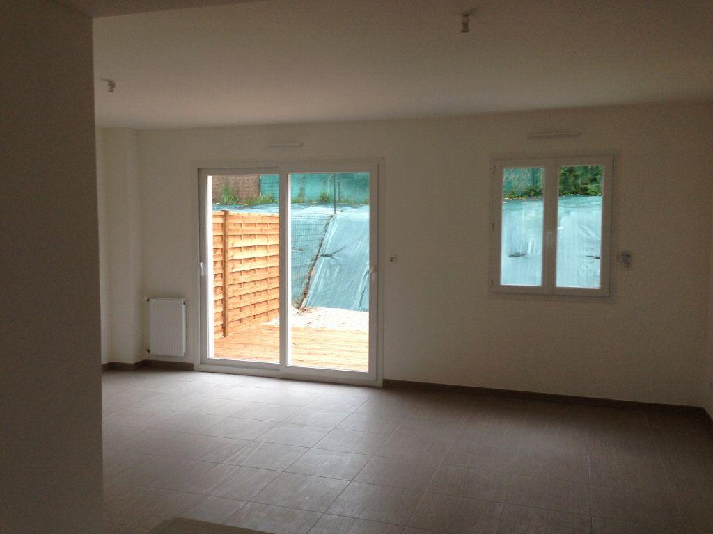 Maison à louer 4 97.78m2 à Honfleur vignette-2