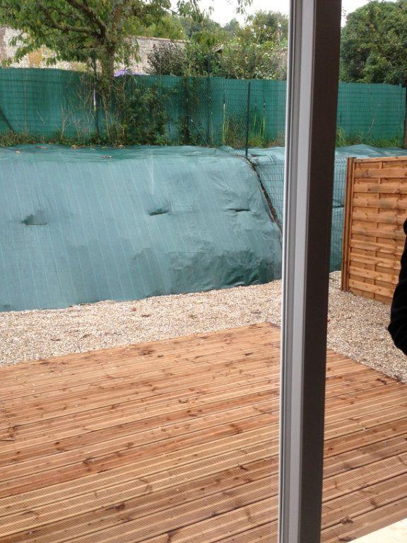 Maison à louer 4 97.78m2 à Honfleur vignette-3