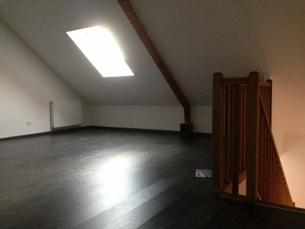 Maison à louer 4 97.78m2 à Honfleur vignette-6