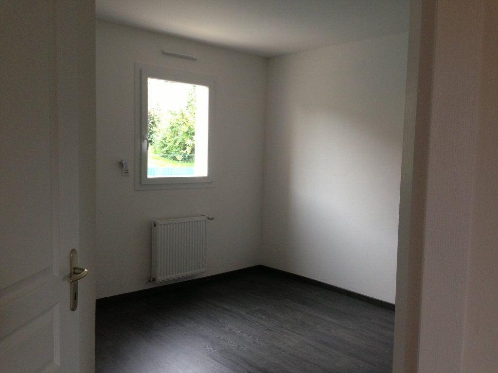 Maison à louer 4 97.78m2 à Honfleur vignette-8