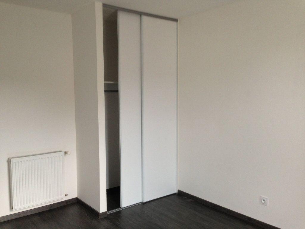 Maison à louer 4 97.78m2 à Honfleur vignette-9
