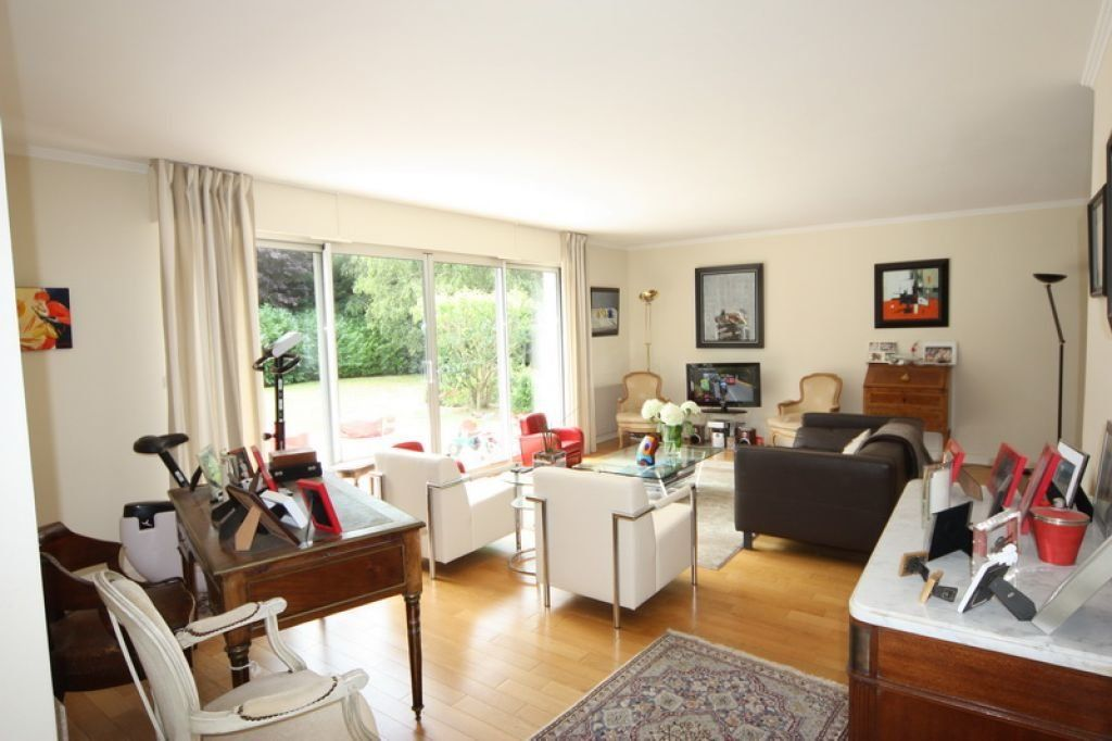 Maison à vendre 6 195m2 à Le Touquet-Paris-Plage vignette-2