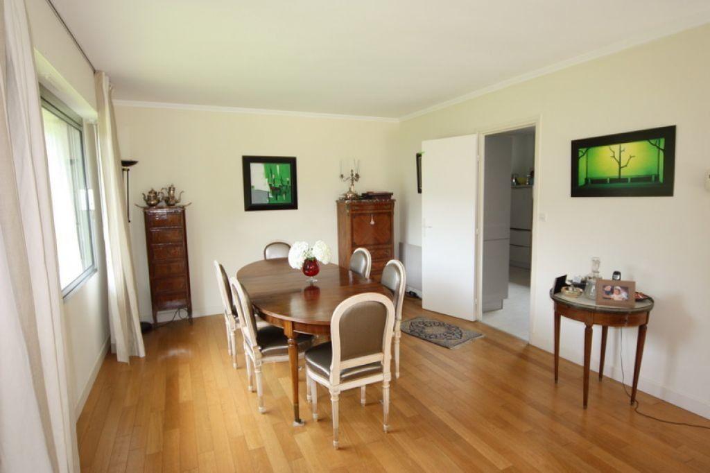Maison à vendre 6 195m2 à Le Touquet-Paris-Plage vignette-3