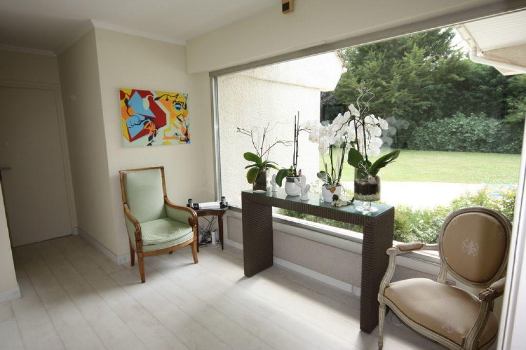 Maison à vendre 6 195m2 à Le Touquet-Paris-Plage vignette-4