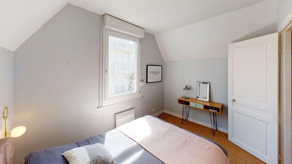 Maison à vendre 5 80m2 à Le Touquet-Paris-Plage vignette-10