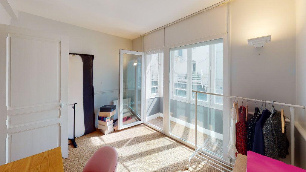 Maison à vendre 5 80m2 à Le Touquet-Paris-Plage vignette-11