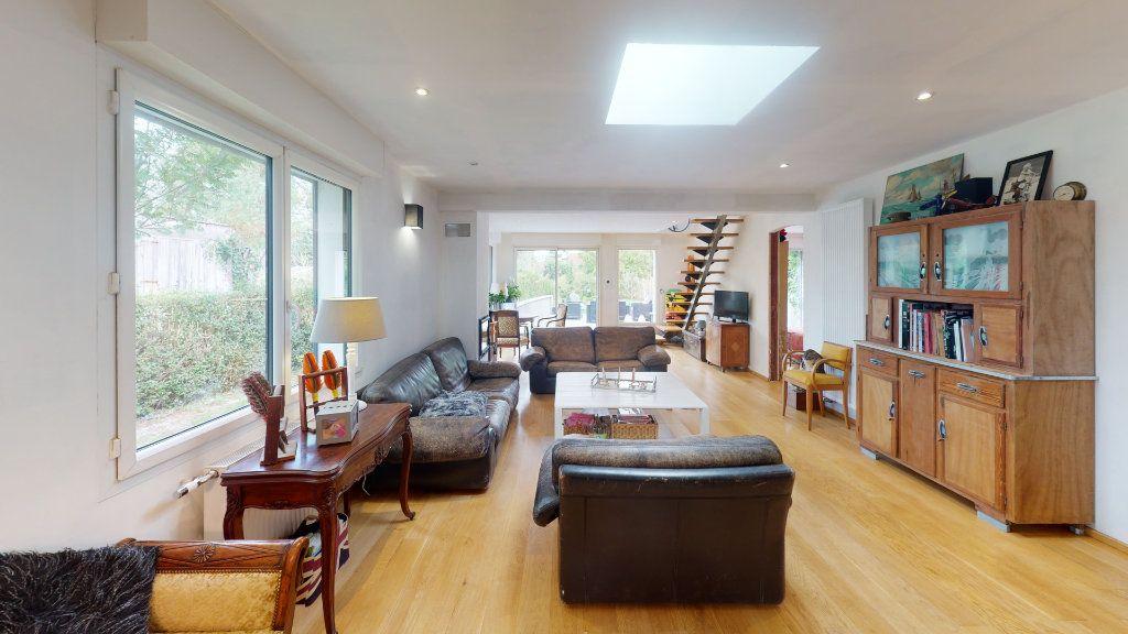 Maison à vendre 5 180m2 à Cucq vignette-3