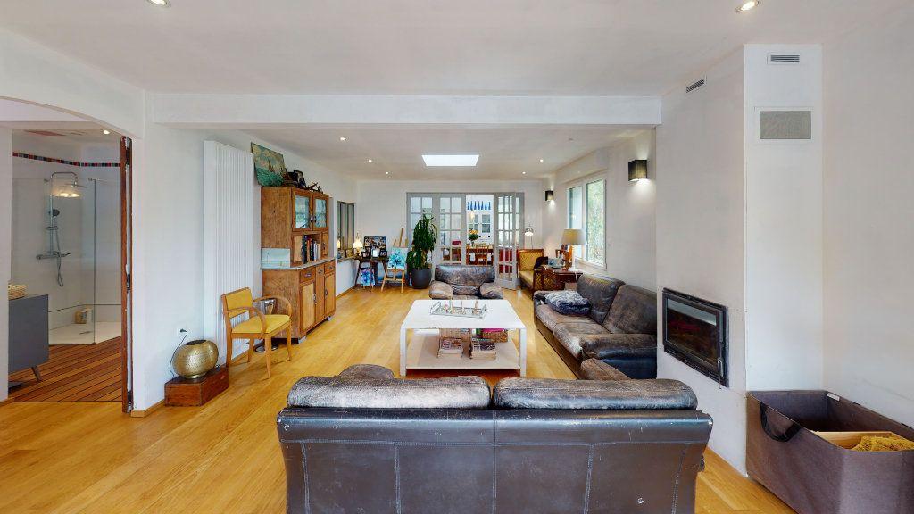 Maison à vendre 5 180m2 à Cucq vignette-4