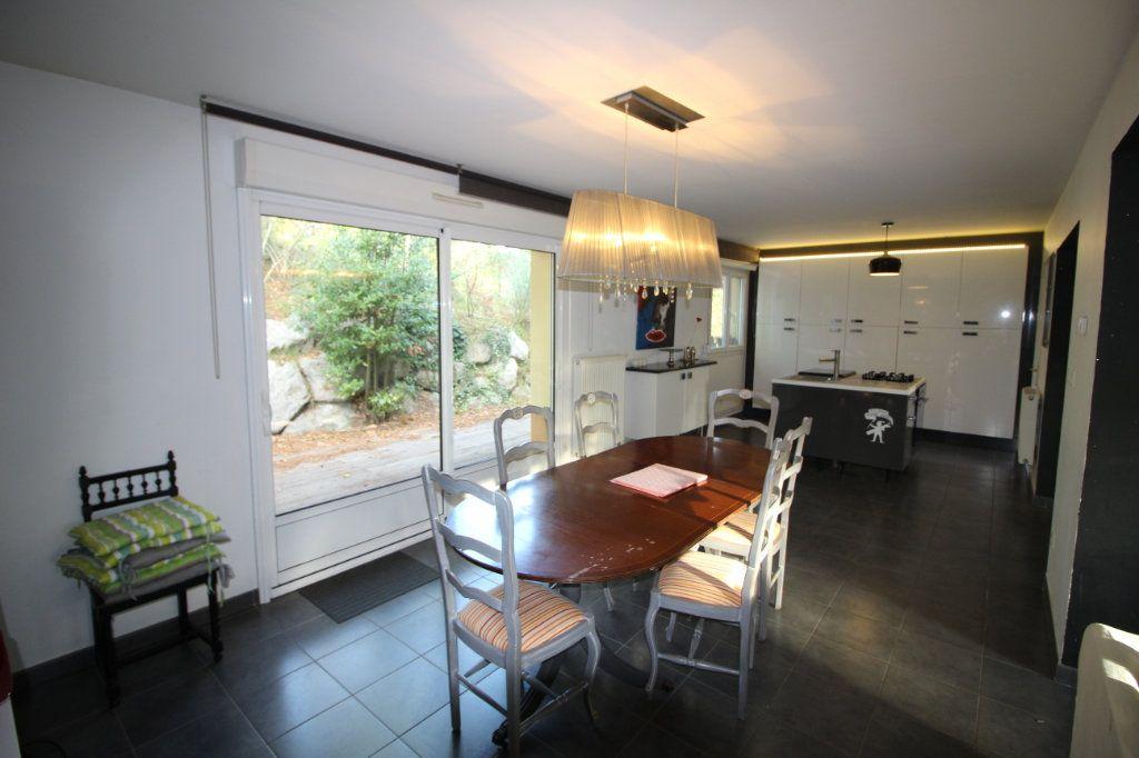 Maison à vendre 5 140m2 à Le Touquet-Paris-Plage vignette-6