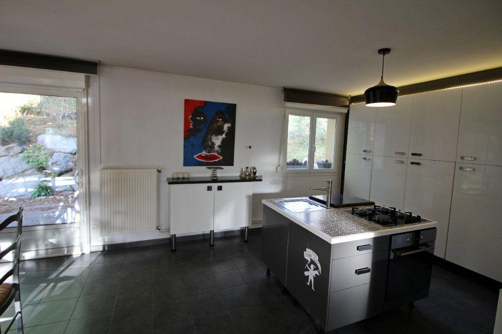 Maison à vendre 5 140m2 à Le Touquet-Paris-Plage vignette-7
