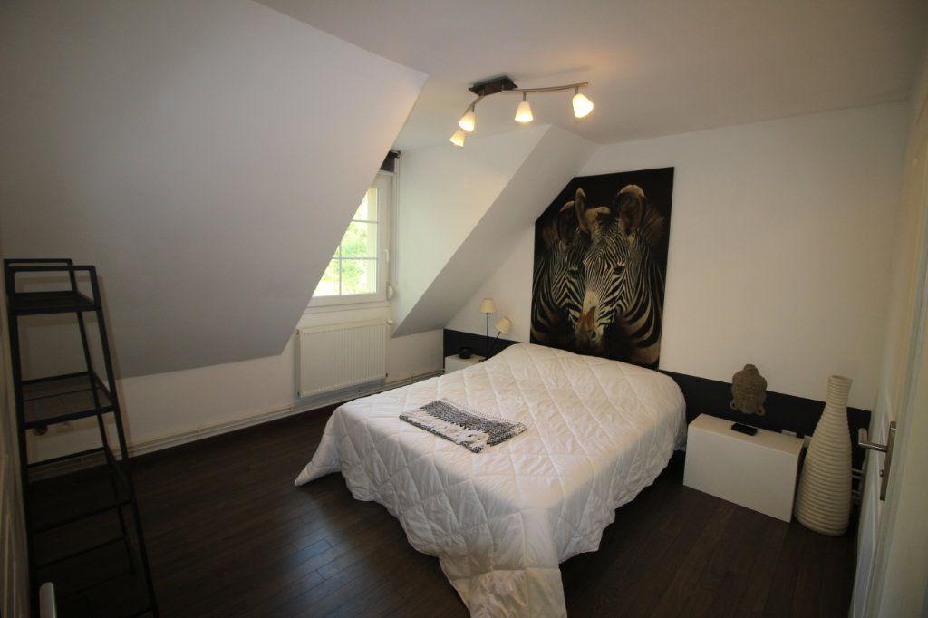 Maison à vendre 5 140m2 à Le Touquet-Paris-Plage vignette-8