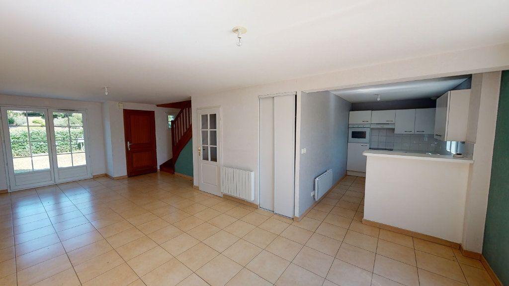 Maison à vendre 5 102m2 à Cucq vignette-3