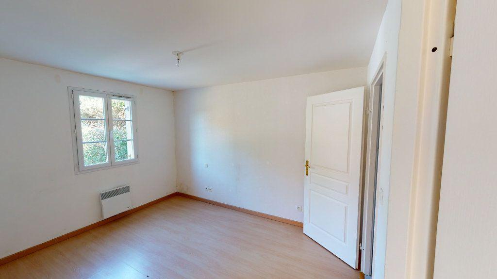 Maison à vendre 5 102m2 à Cucq vignette-5