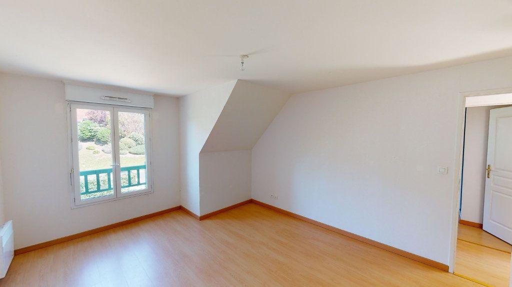 Maison à vendre 5 102m2 à Cucq vignette-8