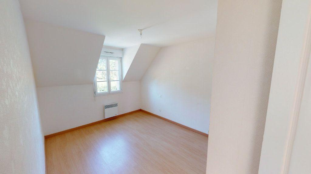 Maison à vendre 5 102m2 à Cucq vignette-9