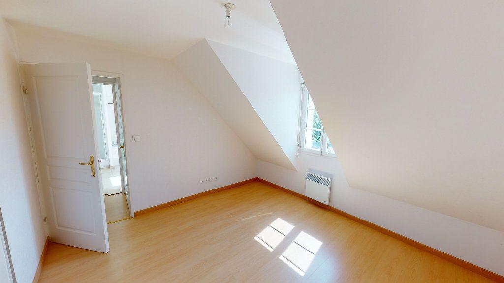 Maison à vendre 5 102m2 à Cucq vignette-10