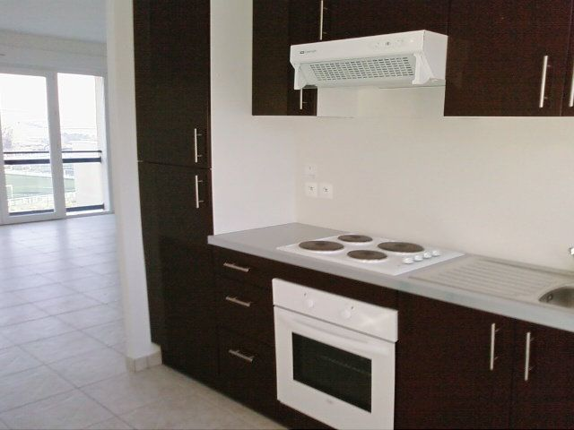 Appartement à vendre 4 80m2 à Étaples vignette-2
