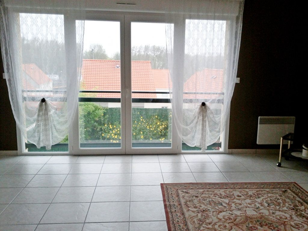Appartement à vendre 4 80m2 à Étaples vignette-3