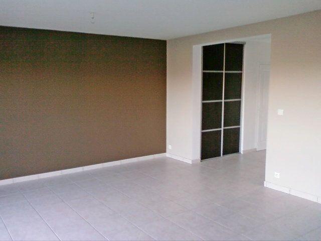 Appartement à vendre 4 80m2 à Étaples vignette-4