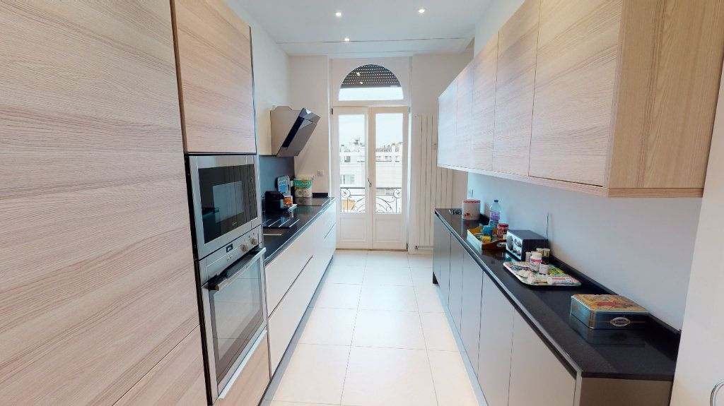 Appartement à vendre 3 116.5m2 à Le Touquet-Paris-Plage vignette-4