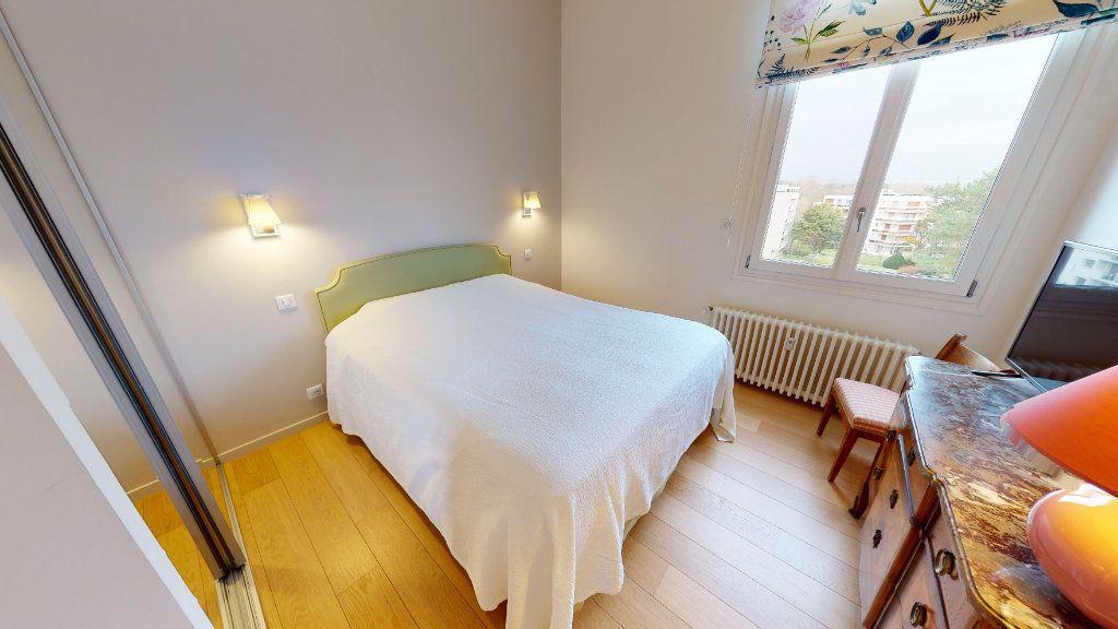 Appartement à vendre 3 116.5m2 à Le Touquet-Paris-Plage vignette-5