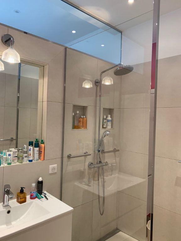 Appartement à vendre 3 116.5m2 à Le Touquet-Paris-Plage vignette-6