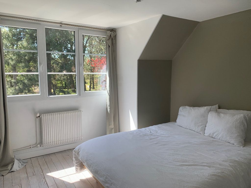 Maison à vendre 4 75m2 à Le Touquet-Paris-Plage vignette-7
