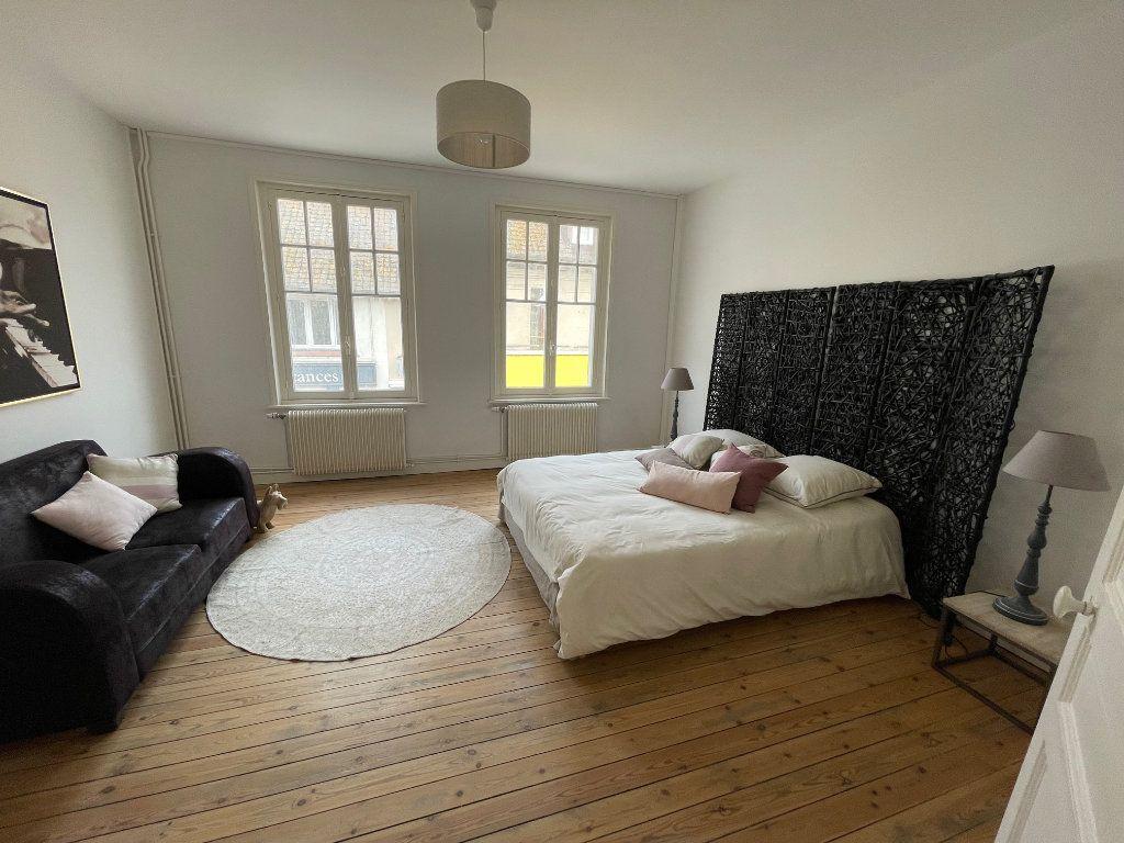 Maison à vendre 6 125m2 à Le Touquet-Paris-Plage vignette-4