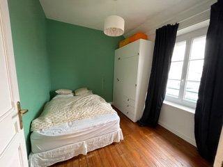 Appartement à louer 2 35.6m2 à Le Touquet-Paris-Plage vignette-4