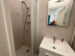 Appartement à louer 2 35.6m2 à Le Touquet-Paris-Plage vignette-5