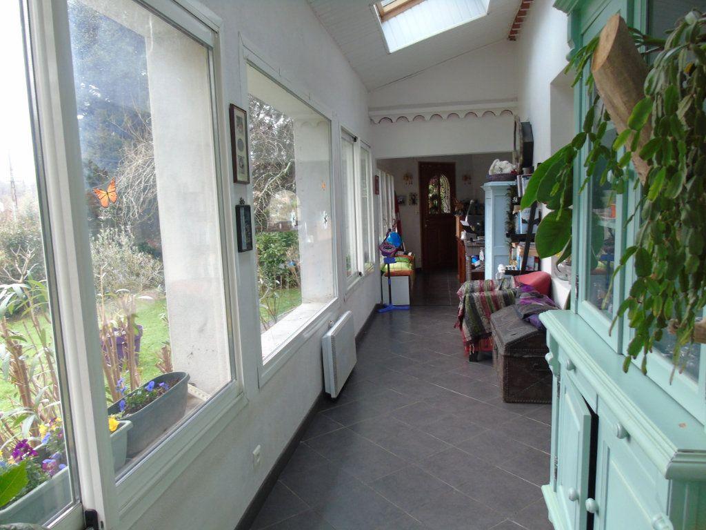 Maison à vendre 6 195m2 à Cambo-les-Bains vignette-6