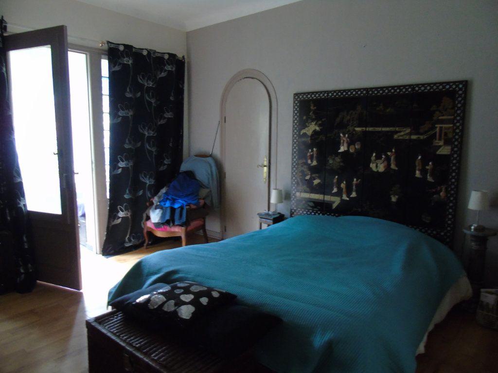 Maison à vendre 6 195m2 à Cambo-les-Bains vignette-7