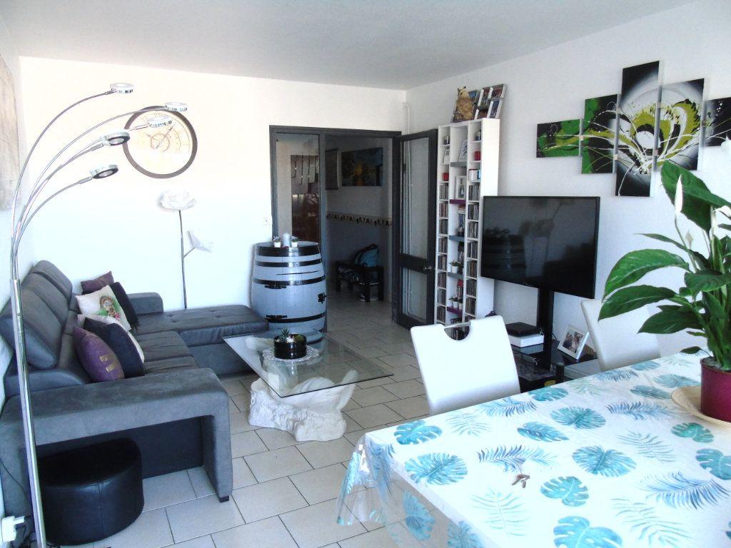Appartement à vendre 4 80m2 à Boucau vignette-2