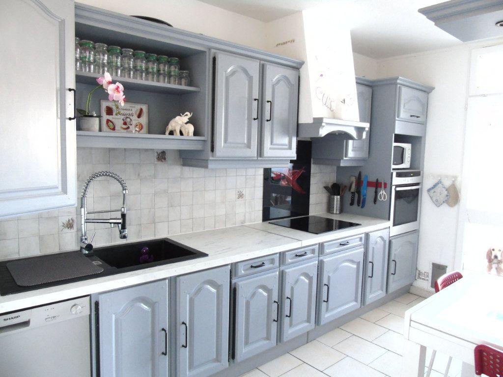 Appartement à vendre 4 80m2 à Boucau vignette-3