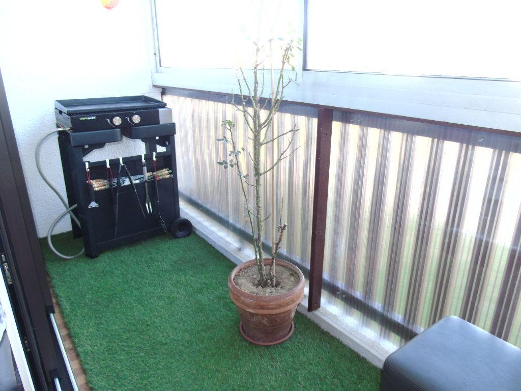 Appartement à vendre 4 80m2 à Boucau vignette-4