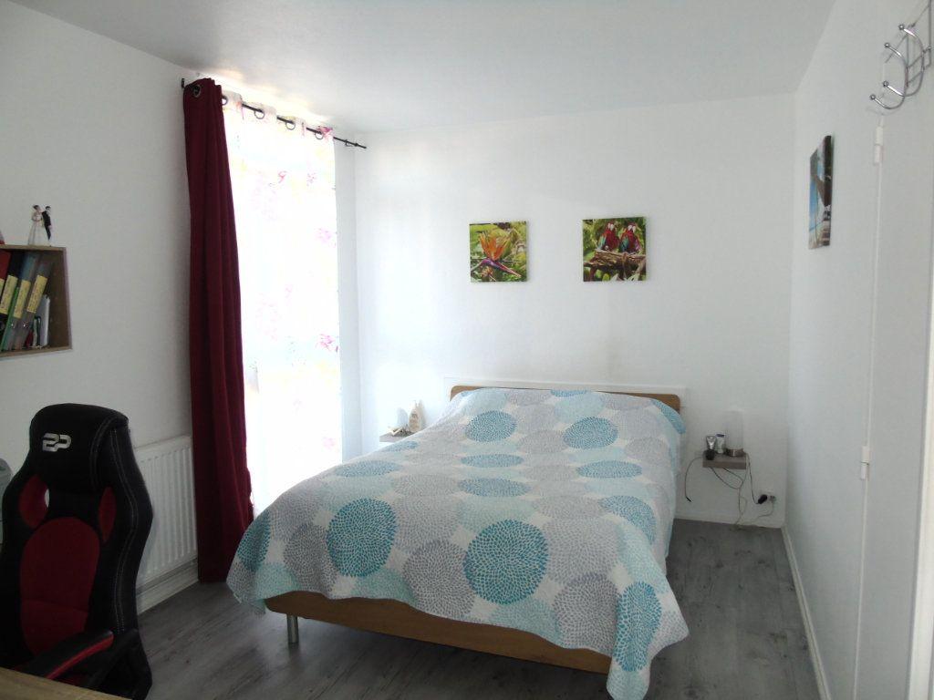 Appartement à vendre 4 80m2 à Boucau vignette-5