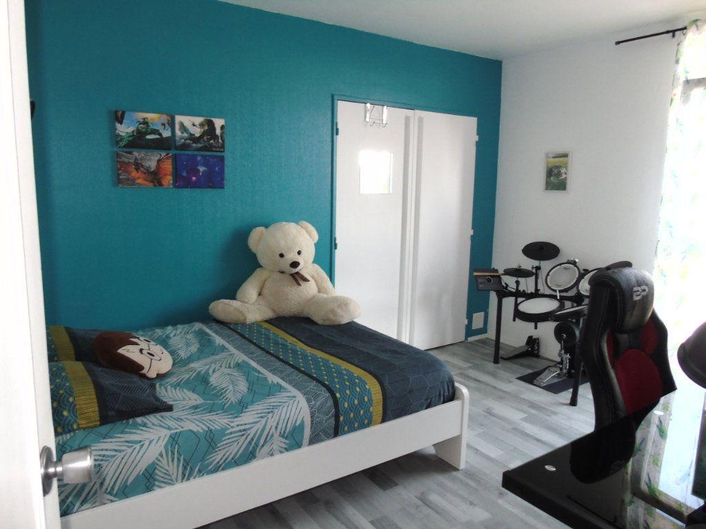 Appartement à vendre 4 80m2 à Boucau vignette-6